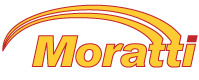 Moratti